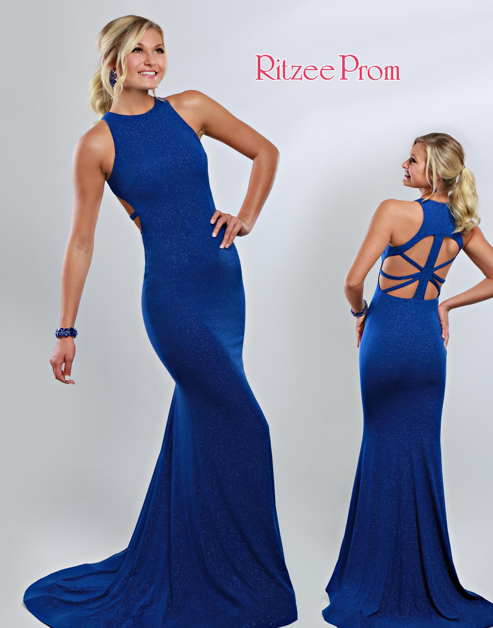 6b75a952b3 Red Ritzee Girl Dress Coupons   Deals - dhgate.com